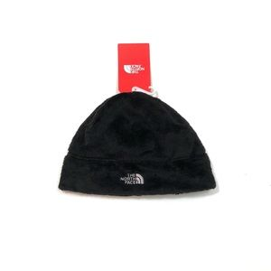 The NorthFace Denali Thermal Beanie